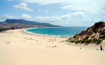 Mejores playas de la Costa del Sol